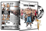 Royal Rumble 2010