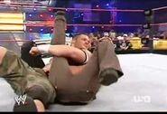 September 25, 2006 Monday Night RAW.00042