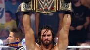 This Week in WWE 340.00002