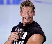 Eddie Guerrero 1