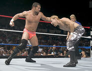 The Great American Bash 2004.1