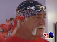The Hogan Boyfriend Test.00013
