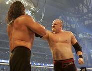 WrestleMania 23.22