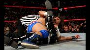 12-17-2007 RAW 34