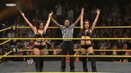 4.10.13 NXT.6