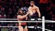 May 2, 2016 Monday Night RAW.47