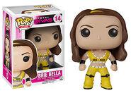 Pop WWE Vinyl Series 3 - Brie Bella