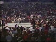 September 25, 1995 Monday Nitro.00009