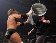 SummerSlam 2006.32