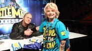 WrestleMania XXIX Axxess day four.12