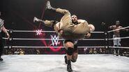 11-8-14 WWE 12