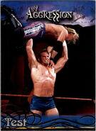 2003 WWE Aggression Test 37