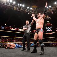 9.7.16 NXT.16