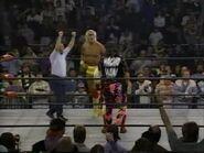 December 11, 1995 Monday Nitro.00024