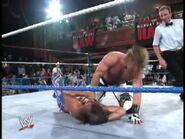 May 17, 1993 Monday Night RAW.00030