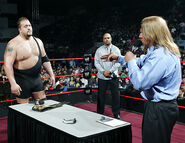 December 26, 2005 RAW.17