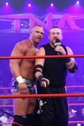 New age outlaws (5)