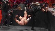 November 16, 2015 Monday Night RAW.34