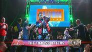 ROH Final Battle 2014.00019