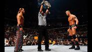 Survivor Series 2007.31