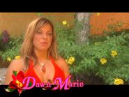 Viva Las Divas 33