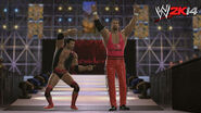 WWE 2K14 Screenshot.118