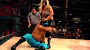 April 8, 2015 Lucha Underground.00015