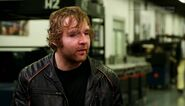 Dean Ambrose (Unfiltered With Renee Young).00004