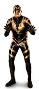 Goldust 2 full