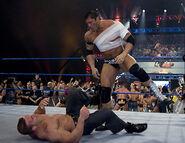 November 22, 2005 Smackdown.4