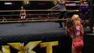 October 30, 2013 NXT.00010