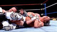 WrestleMania 12.21