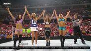 10-12-09 Raw 8