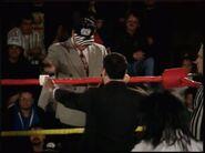 12-13-94 ECW Hardcore TV 6