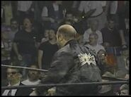 Fall Brawl 1995.00026