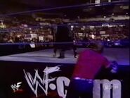 January 20, 2000 Smackdown.00008