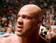 June 13, 2005 Raw.8