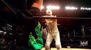 May 13, 2015 Lucha Underground.00004