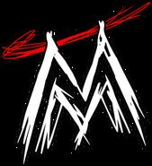 Miz Old Logo