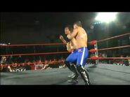 ROH Border Wars 2013.00019