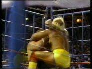 Wrestlefest 1988.00049