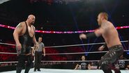 January 18, 2016 Monday Night RAW.00021