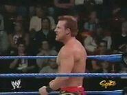 January 22, 2005 WWE Velocity.00008