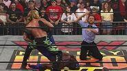 Monday Night Jericho.00015