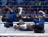 November 22, 2005 Smackdown.13