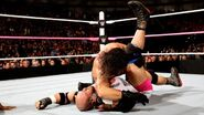 October 19, 2015 Monday Night RAW.36