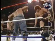 October 26, 1986 Wrestling Challenge.00020