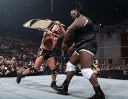 Royal Rumble 2006.27