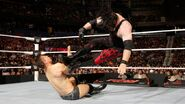 6-27-16 Raw 46