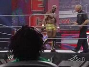 June 3, 2008 ECW.00008